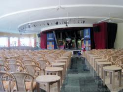 Theater and stage at Grand Palladium Riviera.jpg
