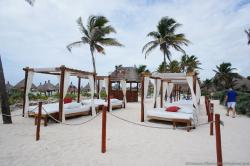 Grand Bahia Principe Tulum Photos & Pictures